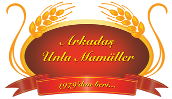Arkadaş Ekmek | Unlu Mamuller Fırını | Ankara